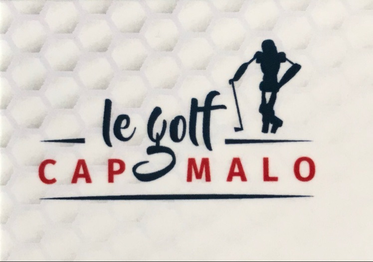 Initiation gratuite au golf de capmalo
