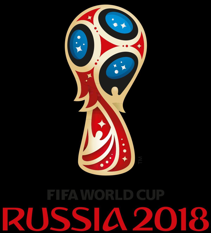 Diffusion de la Coupe du Monde au Bowling Center