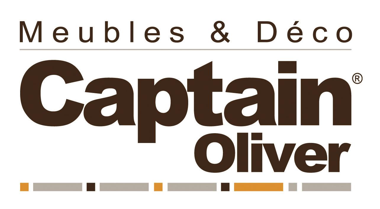 captain oliver cap malo destination familiale dans le. Black Bedroom Furniture Sets. Home Design Ideas