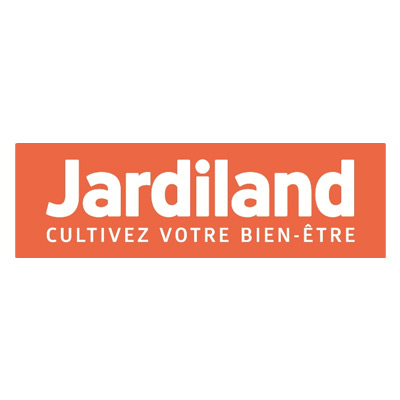 Jardiland magasin for Jardinerie en ligne catalogue