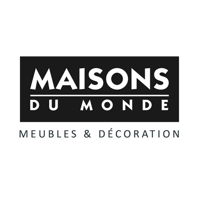 maisons du monde cap malo destination familiale dans. Black Bedroom Furniture Sets. Home Design Ideas