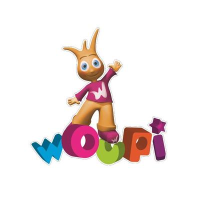 Woupi