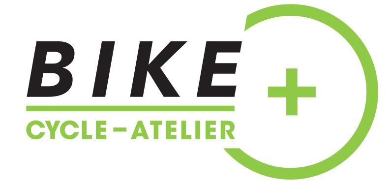Bike +