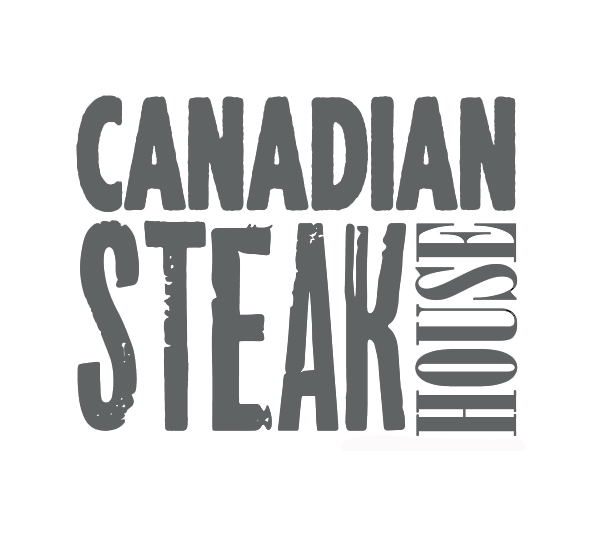 Canadian Steak House