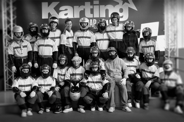Photo n°3 Karting Cap Malo
