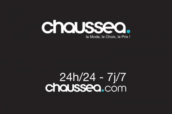 Photo n°2 Chaussea
