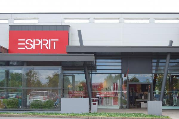 Photo n°1 Esprit