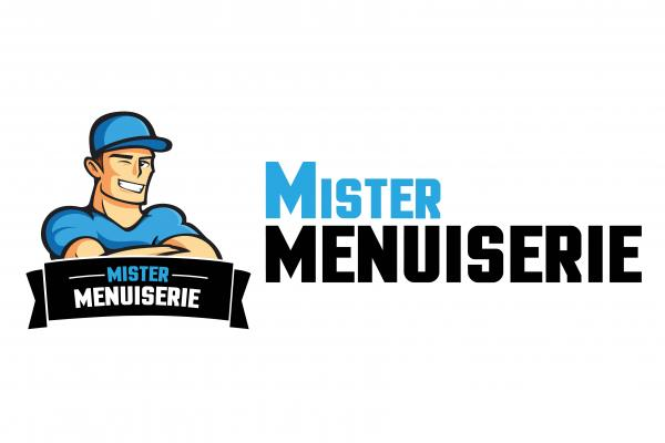 Photo n°1Mister Menuiserie