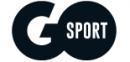 LogoGo Sport