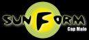 LogoSun Form