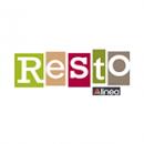 LogoAlinéa Resto