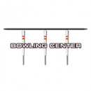 Logo Bowling Center