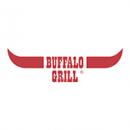 LogoBuffalo Grill