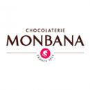 LogoMonbana