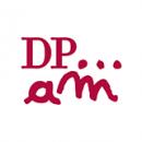 LogoDPAM