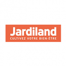 LogoJardiland