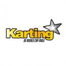 LogoKarting Cap Malo