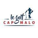 LogoGolf Cap Malo