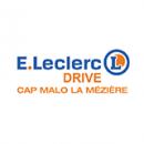 LogoLeclerc Drive