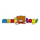 LogoMaxi Toys