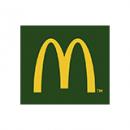 LogoMcDonald's