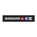 LogoQuiksilver