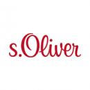 LogoS.Oliver