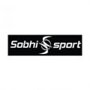 LogoSobhi Sport