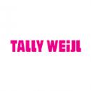 LogoTally Weijl