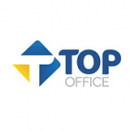 LogoTop Office