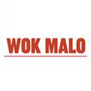 LogoWok Malo