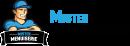 LogoMister Menuiserie