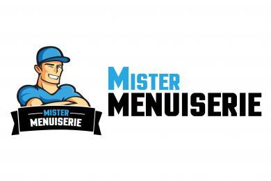 PhotoMister Menuiserie