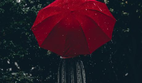Que faire à Rennes quand il pleut ?
